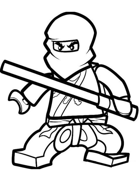 ninja bike coloring pages ninja bike coloring pages coloring pages