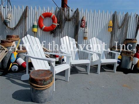 nautical themed backyard 31 best my nautical themed patio images on pinterest