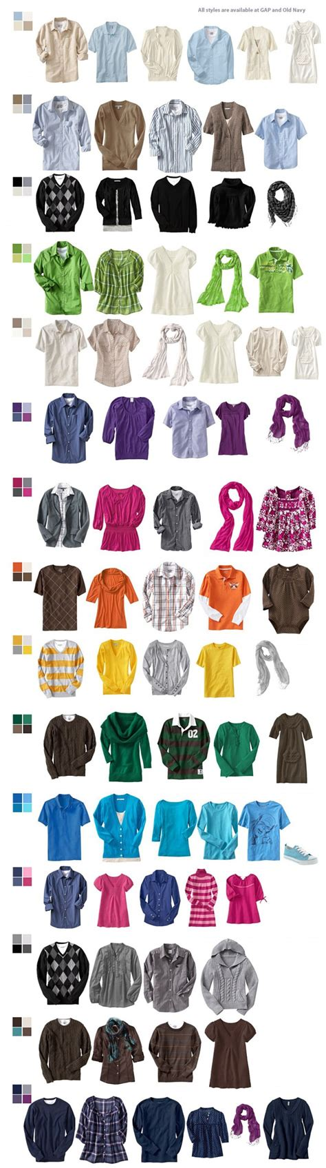 colors for family pictures ideas what to wear for family photos clothing ideas