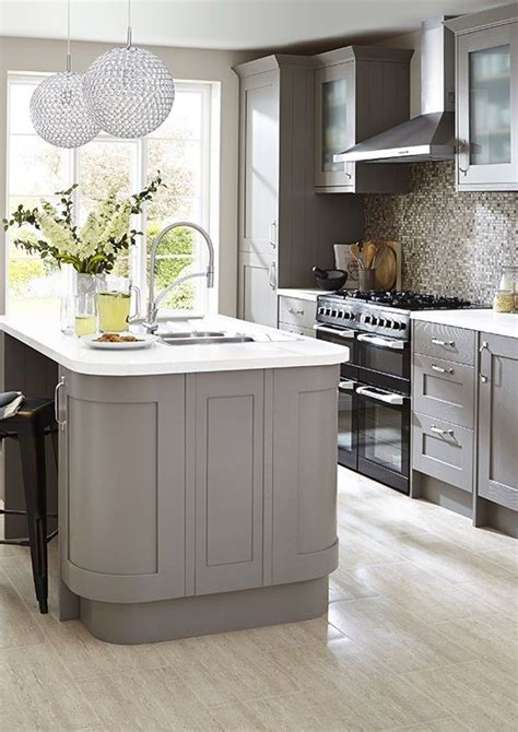 Bandq Kitchen Design 55 Best Images About Neutral Kitchens On Pinterest