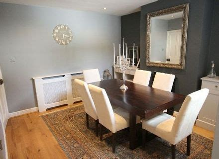 small victorian dining room google search gray dining