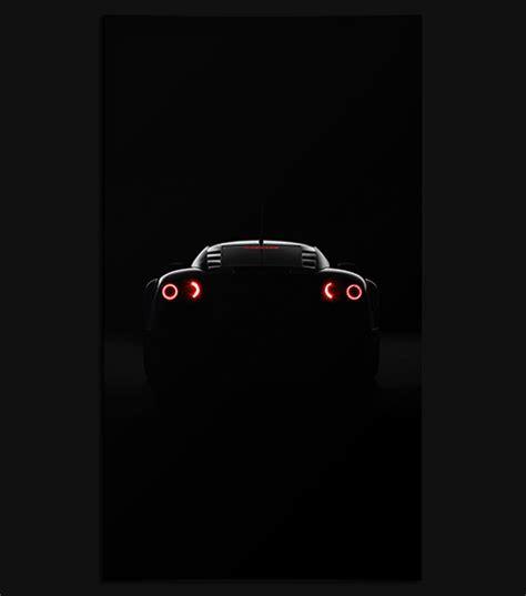 wallpaper hd iphone black racing black hd wallpaper for your iphone 6 spliffmobile