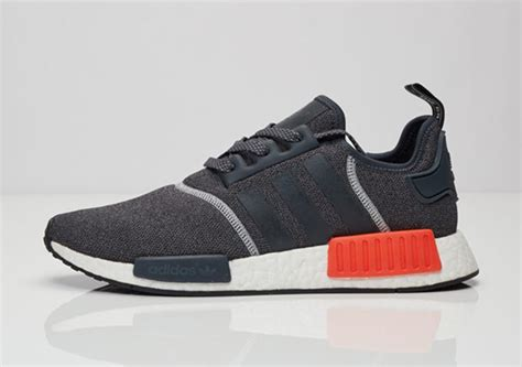adidas europe adidas nmd august 2016 european releases sneakernews com