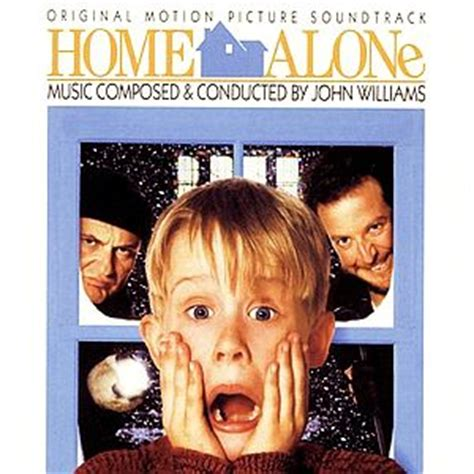 Are You In The House Alone by Oni Hartstein 187 Archive 187 I Ll Be Reviewing The Alone