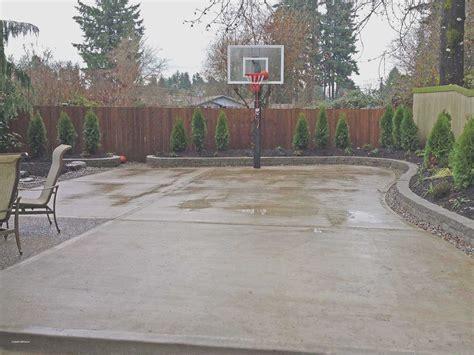 Concrete retaining wall ideas cement landscape design lovely best 25 concrete backyard ideas on