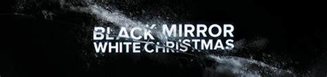 black mirror kritika black mirror at sorozatjunkie