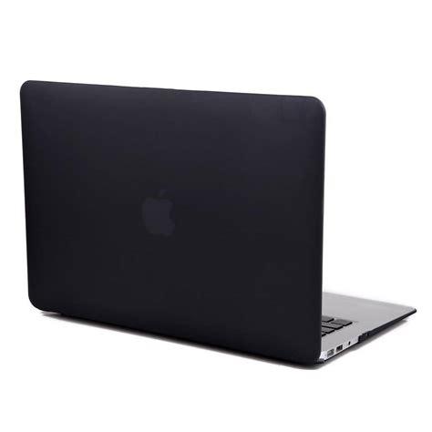 Cover Macbook Retina 15 macbook pro 15 inch retina i tech66