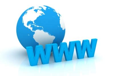 imagenes de word wide web the world of web design velocity agency new orleans
