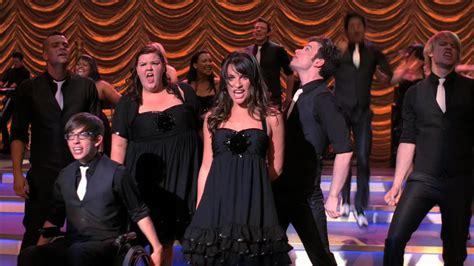 Light Up The World Glee by Light Up The World Glee Wiki