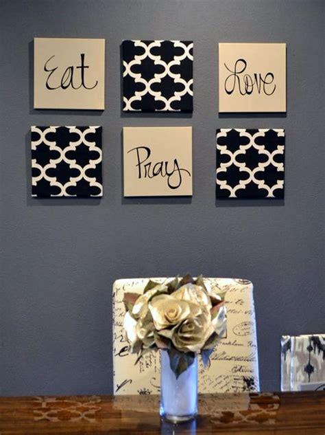 homemade wall decor ideas modern magazin 40 simple but fashionable living room wall decoration
