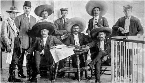 fotos revolucion mexicana hd 10 canciones que nacieron en la revoluci 243 n mexicana y son