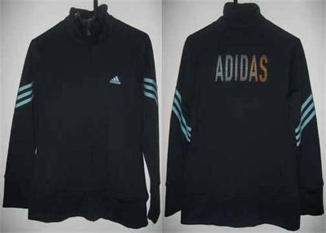 adidas original murah jual jaket adidas original murah jakarta indonesia