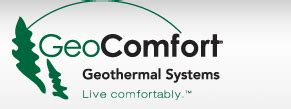 geo comfort geothermal reviews ingrams water and air eagle mtn