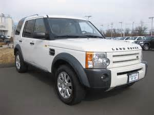 land rover discovery 1 owners manual pdf book db