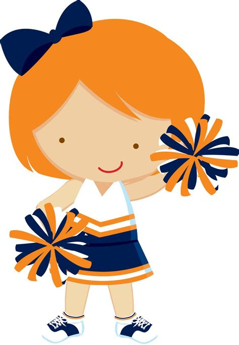 cheerleading clipart 101 best images about clip sports cheer on