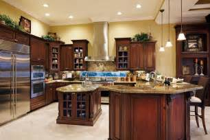 Gourmet Kitchen Designs Pictures casabella at windermere luxury new homes in windermere fl