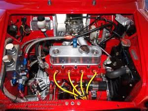 Mini Cooper Engine Cc 1967 Mini Cooper Base Ebay