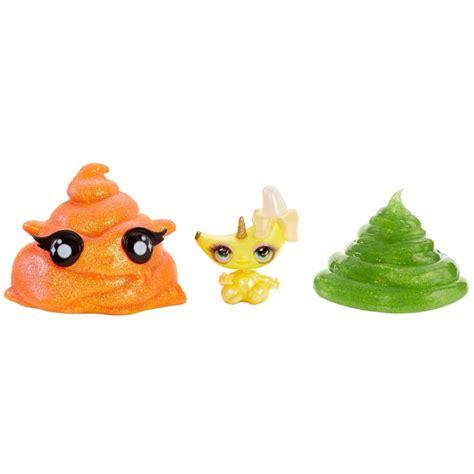poopsie cutie tooties surprise toys bm