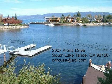 zillow lake tahoe 96150 for sale by owner fsbo 23 homes zillow