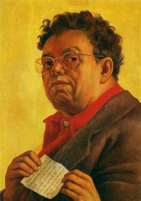 imagenes no realistas de diego rivera breve biograf 237 a del muralista y pintor diego rivera aion mx