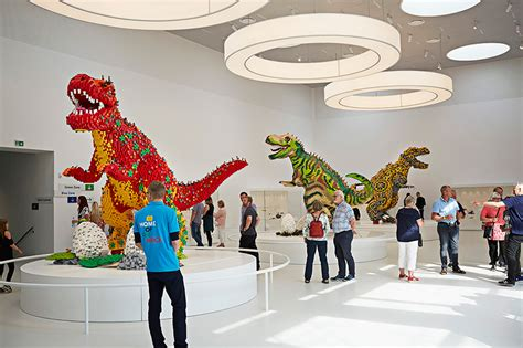 lego house  giant playhouse dubbed  home