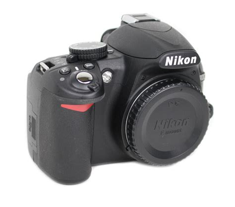 nikon d3100 14 2mp digital slr nikon d3100 14 2mp digital slr black only