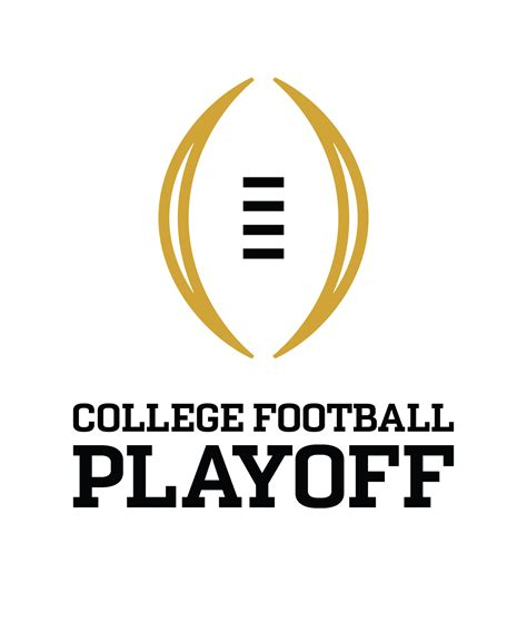 row the boat college football dear college football