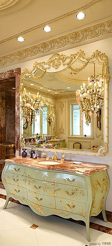 baroque bathroom 25 best ideas about baroque bedroom on pinterest gothic