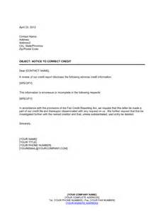 Request Letter For Closing Credit Card Request Letter For Closing Credit Card Credit Card