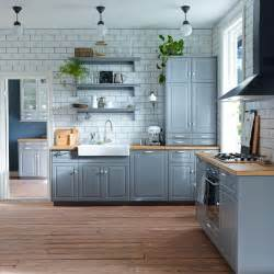 and grey kitchen ideas modern kitchen designs kitchen ideas design ideas