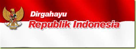 iqlima the proclamation of independence