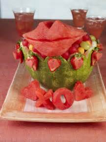 melons fruit carving ideas pictures to pin on pinterest pinsdaddy
