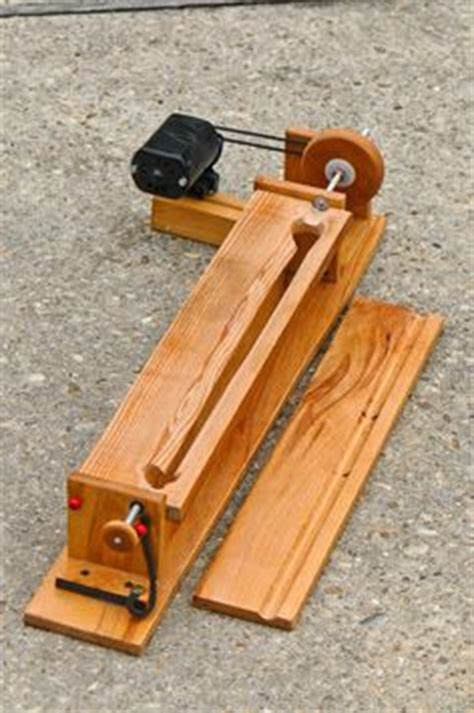 homemade fly tying bench fly tying vise plans bing images