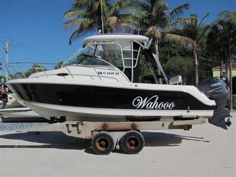 robalo boats florida keys robalo boats for sale in longboat key florida