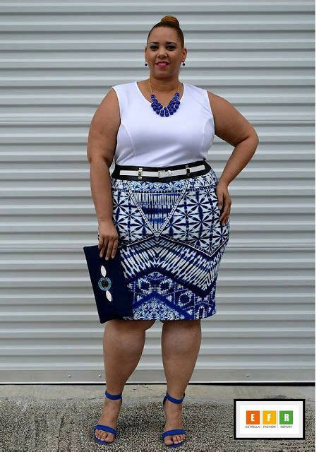 Farra Dress Batik 1000 images about stitch fix on plus size and confidence and curvy