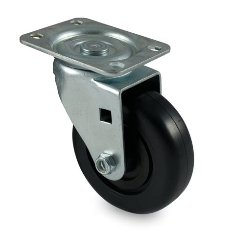caster lights light duty plate casters caster specialists