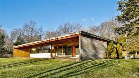home design nj espoo mid century philip collins design in nj needs a rescue