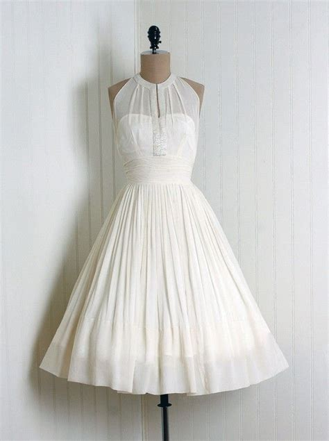 Cocktail dress rappi 1950 s beaded sheer fully lined silk chiffon