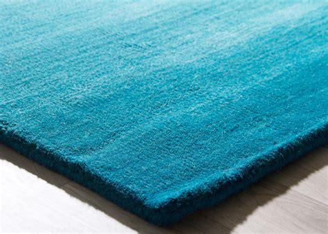 teppich höffner moderner gabbeh teppich handloom wollsiegel in 4