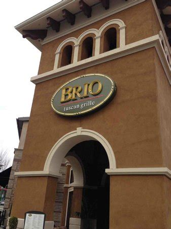 brio yonkers exterior entrance picture of brio tuscan grille yonkers