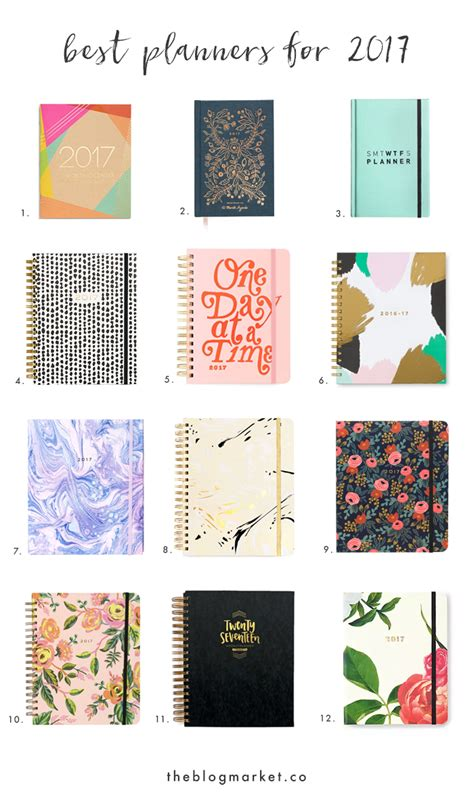 2018 success journal create your best year books planners 2017