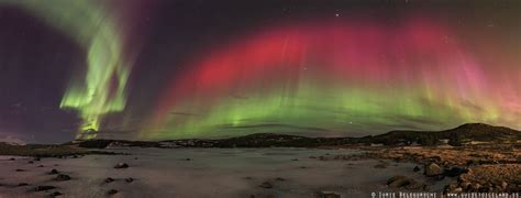 When Are Northern Lights In Iceland by Northern Lights Borealis In Iceland Guide To