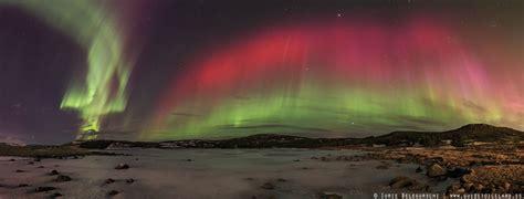best to visit reykjavik northern lights best to visit iceland guide to iceland