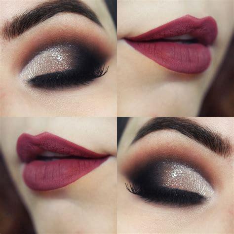 tutorial maquiagem do kiss tutorial maquiagem com efeito profissional assuntos de