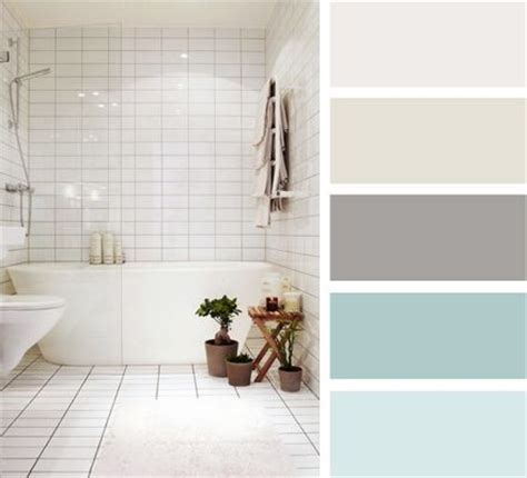possible bathroom colors taupe with soft green accents s bathroom remodel