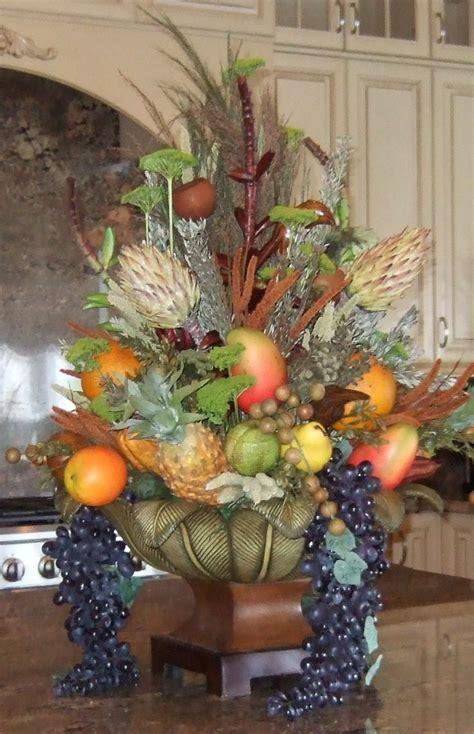 artificial floral arrangements 95 best images about artificial fruit and flower