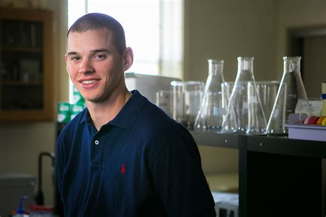 bachelors degree in biology bachelors degrees in biology fulton mo william woods
