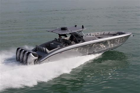 midnight express boats midnight express 43 midnight express buy and sell