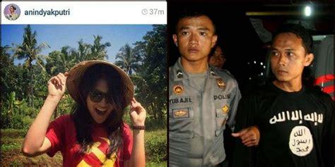 Baju Kaos Fpi by Fpi Pakai Kaos Kalimat Syahadat Ditangkap Masa Pakai Kaos