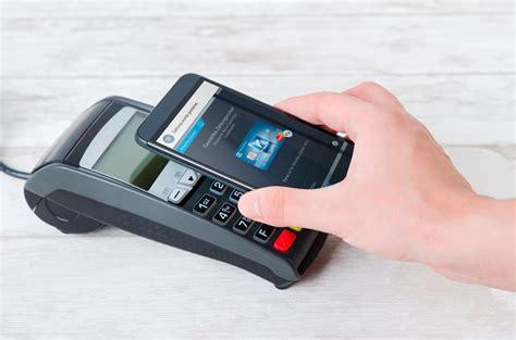 www deutsche bank mobil deutsche bank bringt als erste bank mobile payment